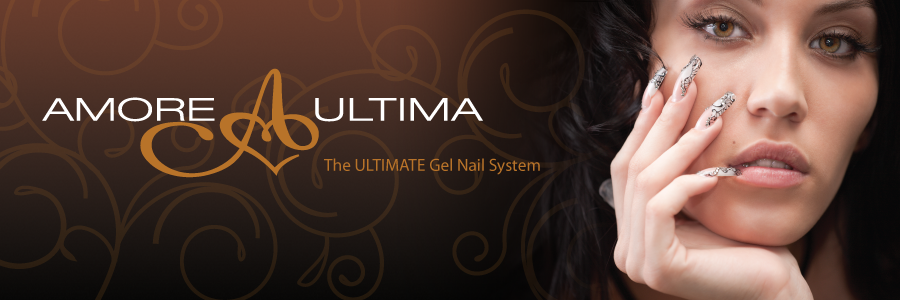 amore-ultimate-gel-nail-system-banner-900