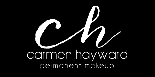 CH Permanent Make Up